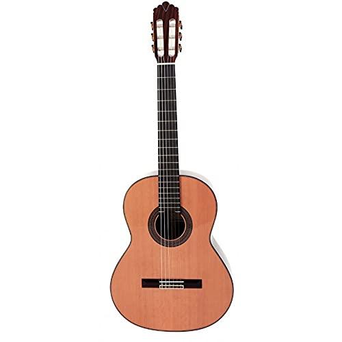 Prodipe 6corde per chitarra classica (Soloist 900)