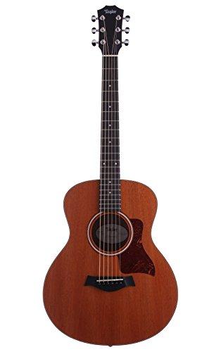 Taylor GS Mini Mahogany · Chitarra Western