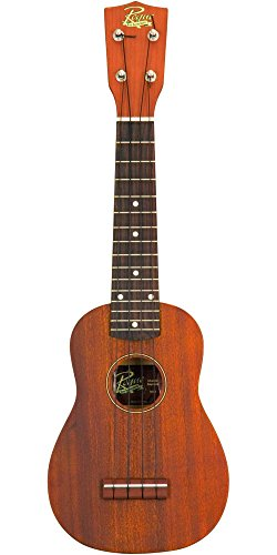 Rogue ukulele starter pack