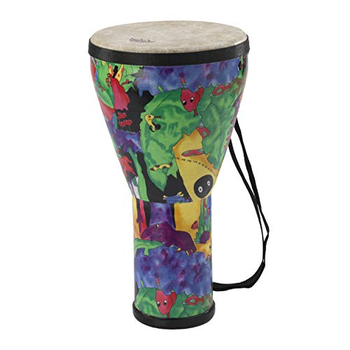 REMO 833815.0 Kid´s Percussion Djembe