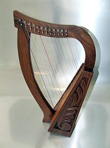 Celtic Bambino- Arpa 12 Corde