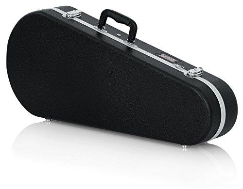 Gator GC-MANDOLIN - astuccio per mandolino
