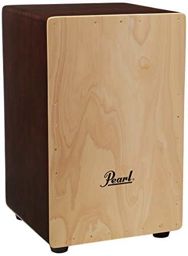 PEARL - PBC-507 Primero Box Cajon, Marrone