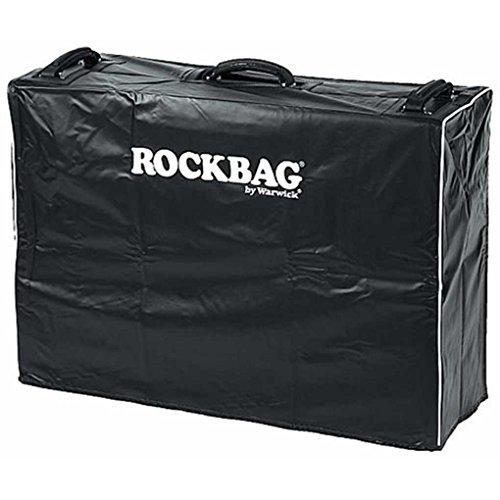 Warwick Rockbag RB80672B · Custodia per amplificatore