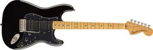Squier Fender Classic Vibe '70 Stratocaster