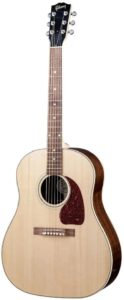 Gibson Acoustic RS15ANNH1 J-15