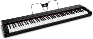 Souidmy- la tastiera compatta