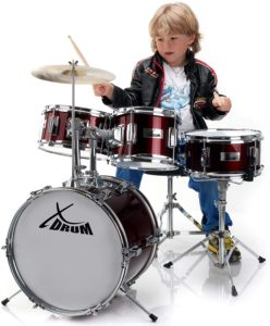 XDrum Session Junior- la migliore scelta di Amazon