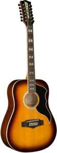 EKO Ranger XII VR- chitarra acustica a 12 corde