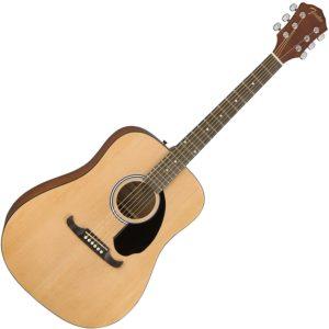 Fender FA-125- chitarra acustica Fender