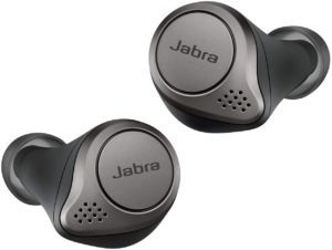 Jabra Elite 75t- cuffie bluetooth in ear economiche