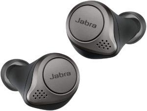 Jabra Elite 75t- cuffie bluetooth in ear economiche