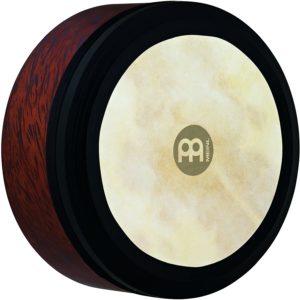 Meinl Percussion FD14IBO: tamburo a cornice con membrana